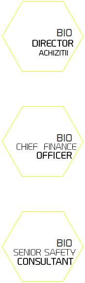 bio-director-comercial_bio-director-economic_bio-director-operatiuni
