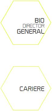 bio-director-general_bio-director-hr