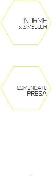 norme-si-simboluri_comunicate-de-presa